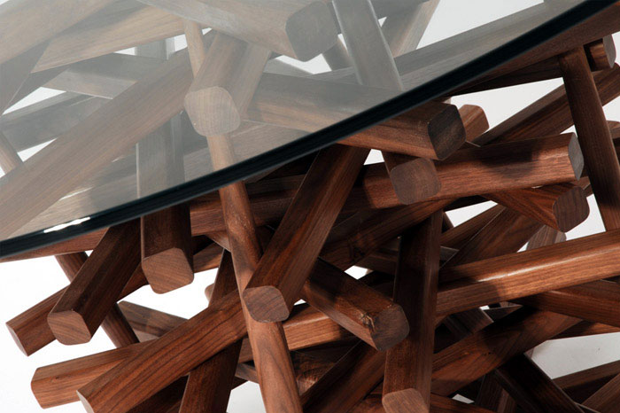 nest dining table alex macmaster