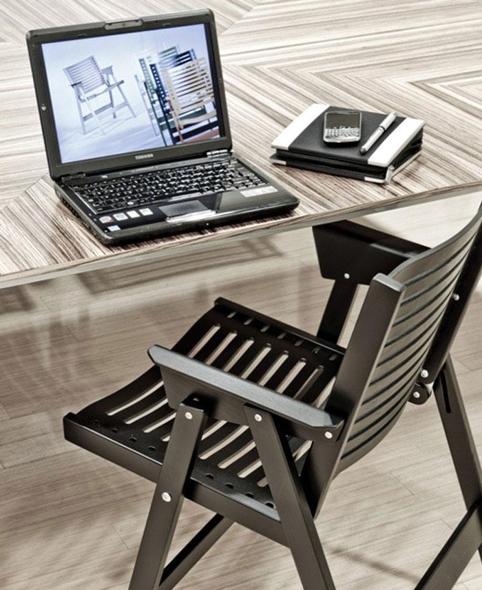 rex office chair