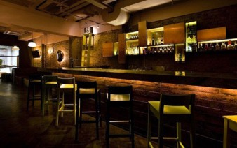 cocktail bar 338x212