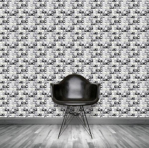 fill in the blank wallpaper