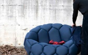furniture design bouroullec 338x212