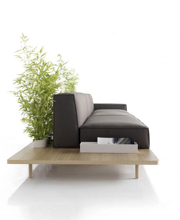 furniture design modular sofa