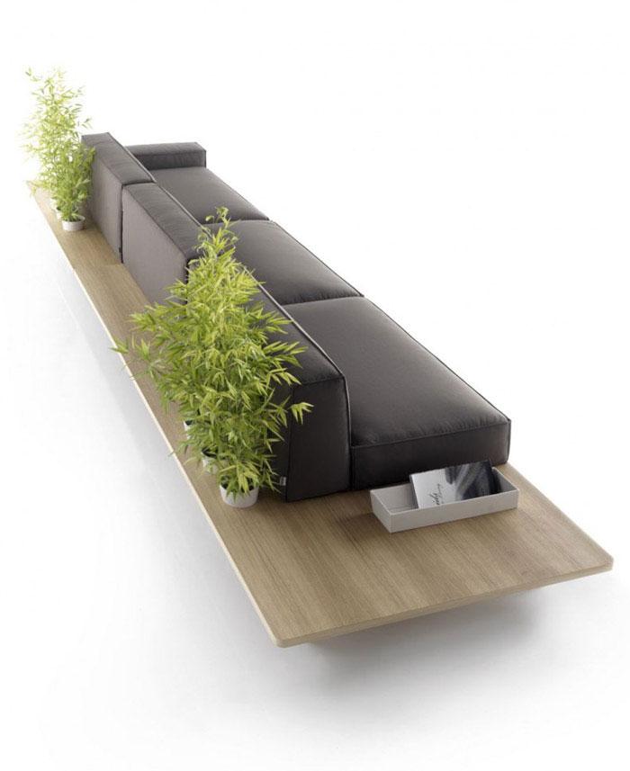 furniture design mus