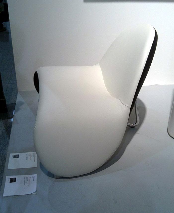 interior innovation award a