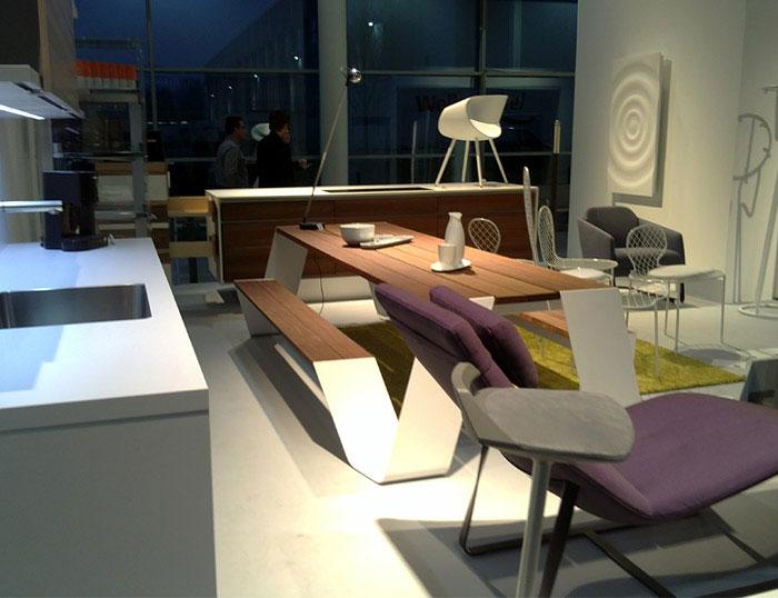 interior innovation award k