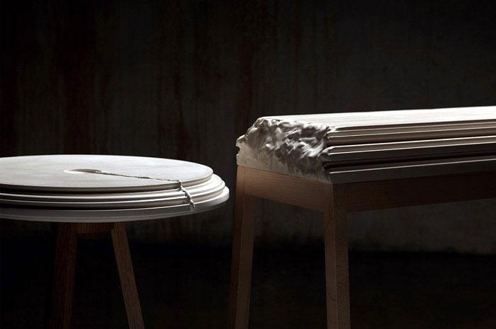 product design glithero
