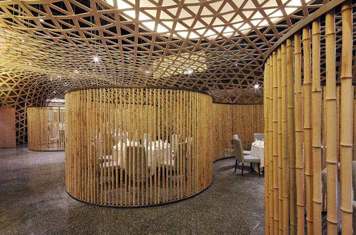 tang palace atelier feichang jianzhu