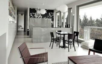white interior livingroom 338x212
