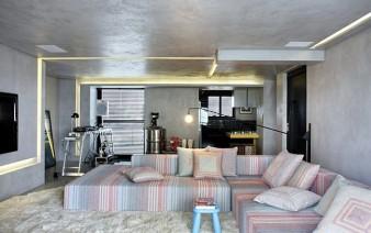 amazing interior design livingroom 338x212