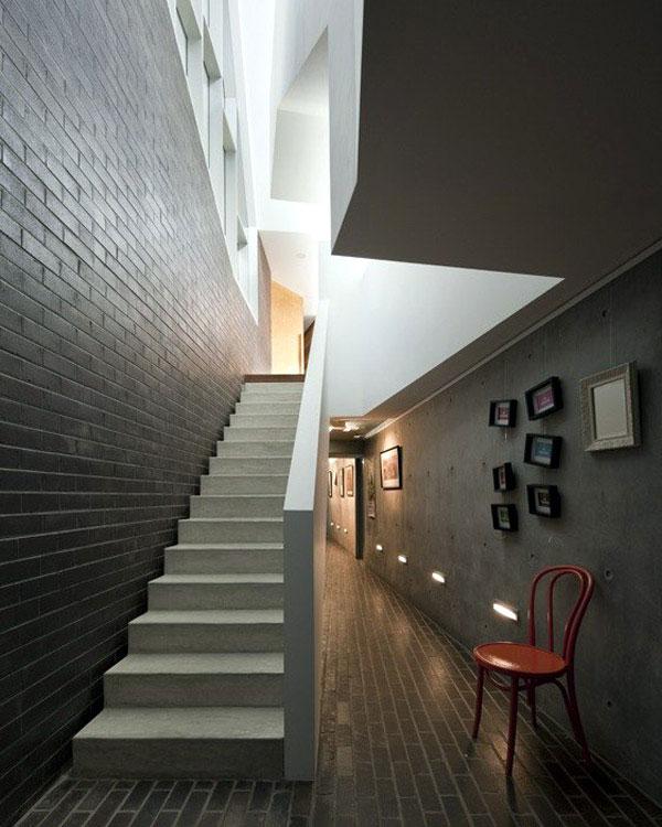 amazing interior design2