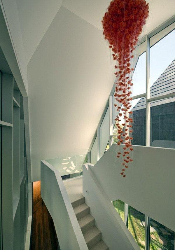 amazing interior design3