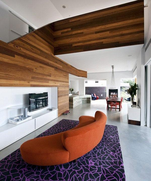 amazing interior design4