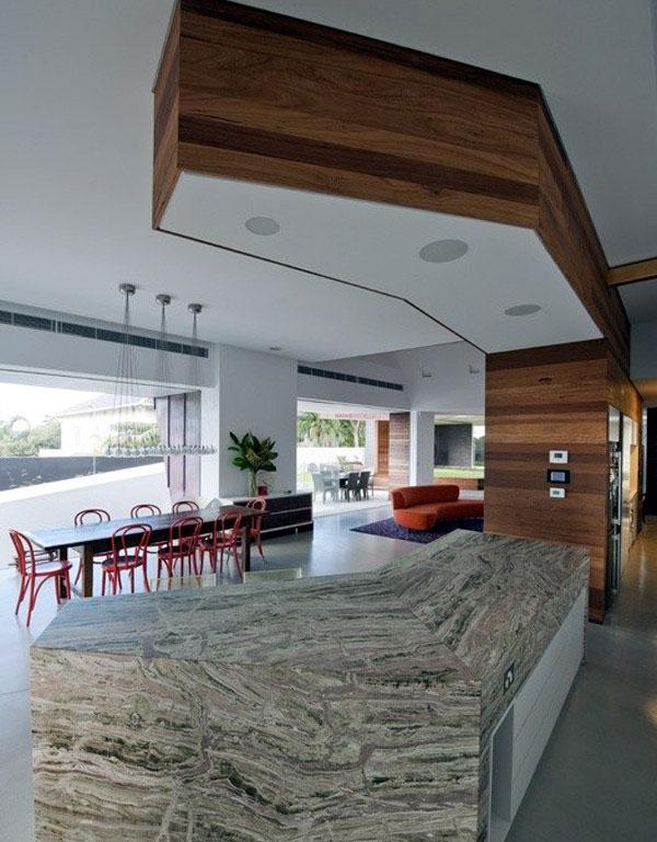 amazing interior design5