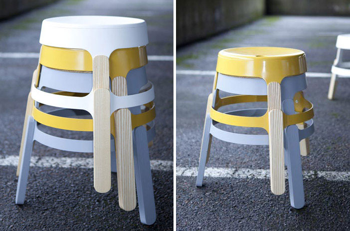 collection furniture sami kallio1