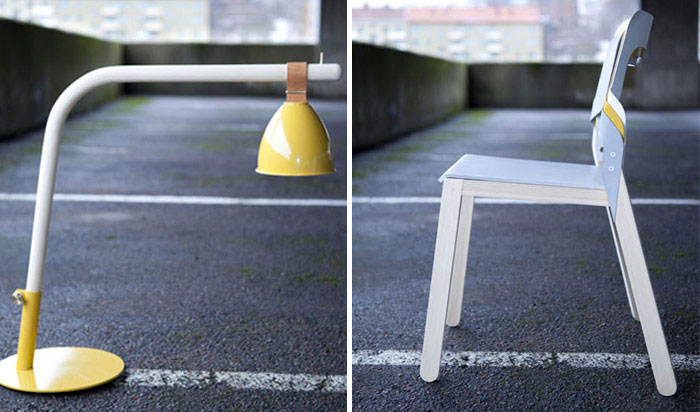collection furniture sami kallio2
