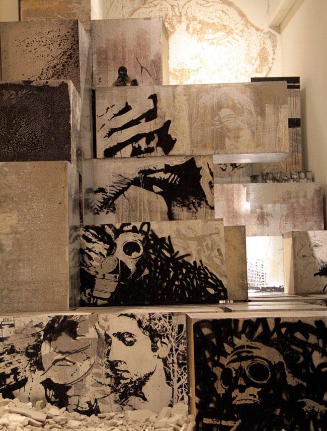 contemporary art1