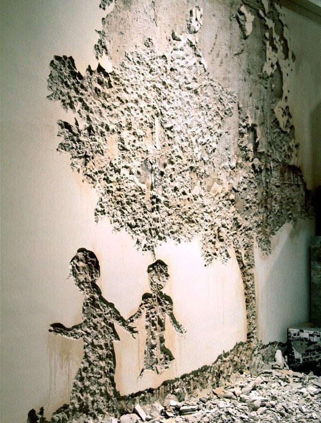 contemporary art2