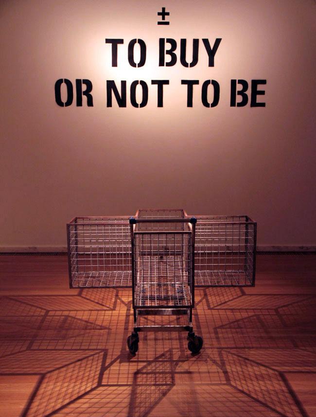 contemporary art3