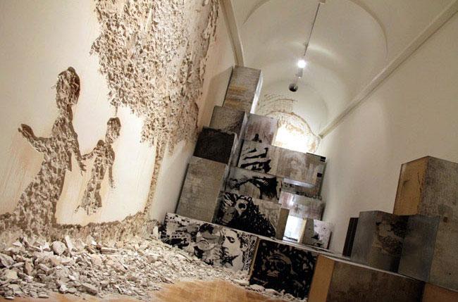 contemporary art6