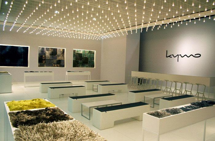 contemporary floorwear kymo1