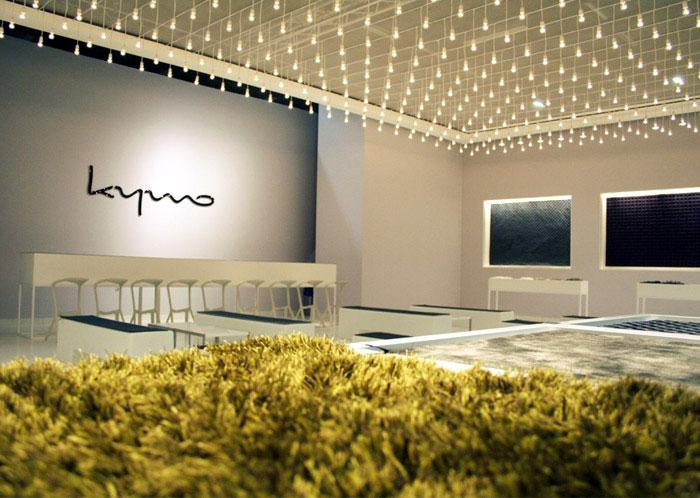 contemporary floorwear kymo2
