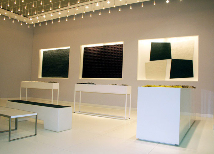 contemporary floorwear kymo4
