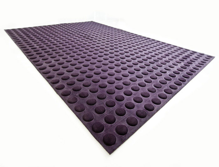 fabric flat superdots kymo2