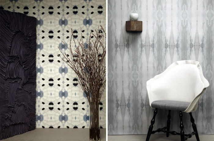 galileo glass shale wallpaper