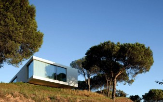 geometric house architecta 338x212