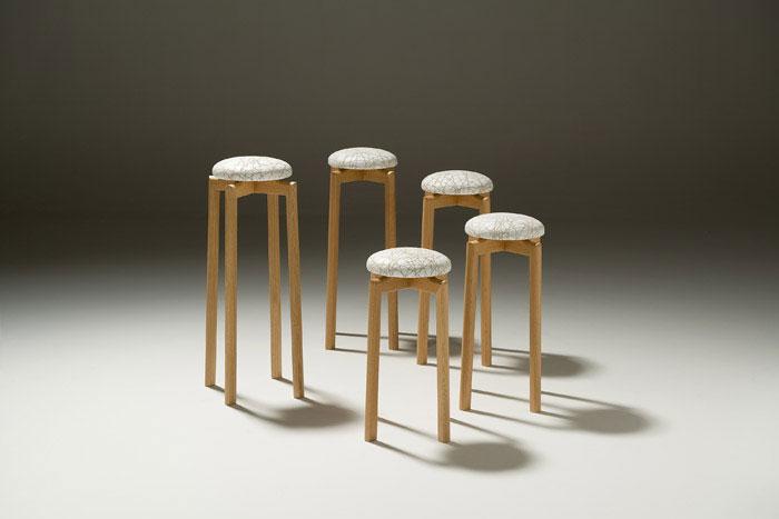 globallocal stool