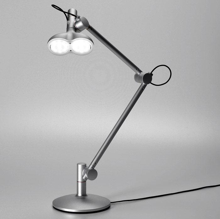 lobot task lamp1