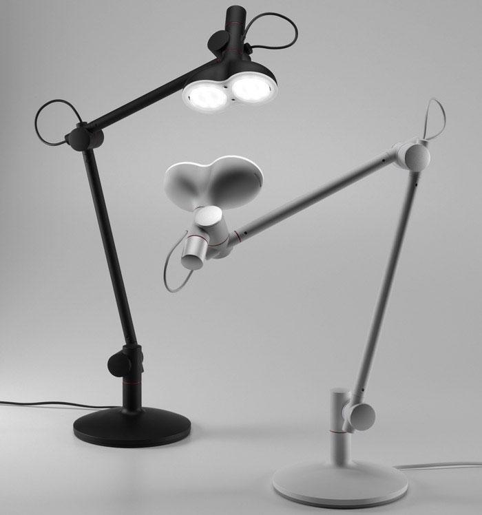 lobot task lamp2