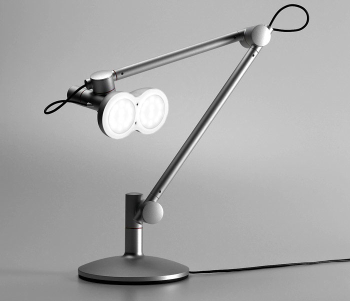 lobot task lamp4