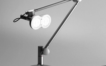 lobot task lamp41 338x212