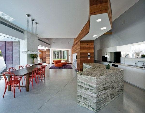 modern dream home1