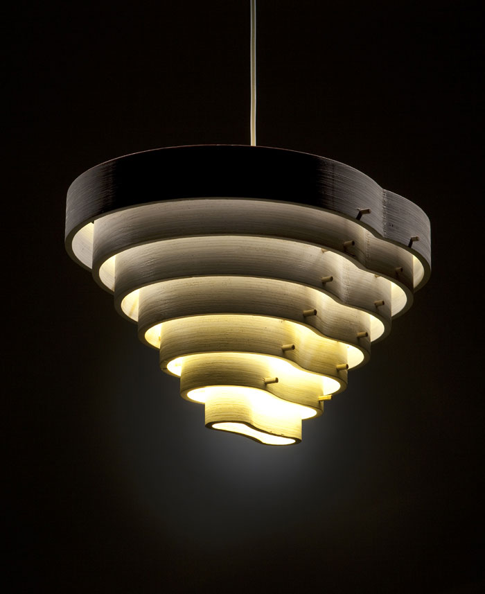 punkalive pendant light 2