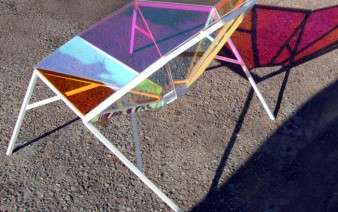 random8 chair2 338x212