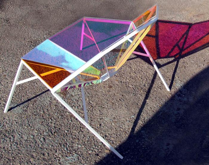 random8 chair2