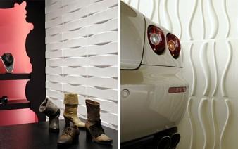 creative wall panels 338x212