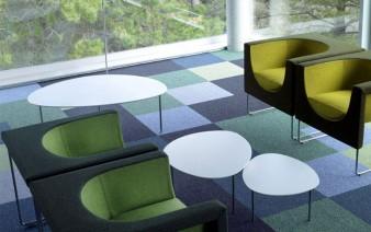 dynamic office interior 338x212