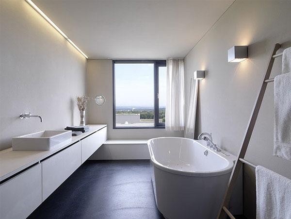 interior design bathroom