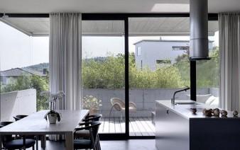 interior design open space 338x212