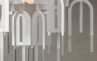 modern pendant lamp 338x212