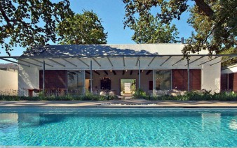 stylish home pool 338x212