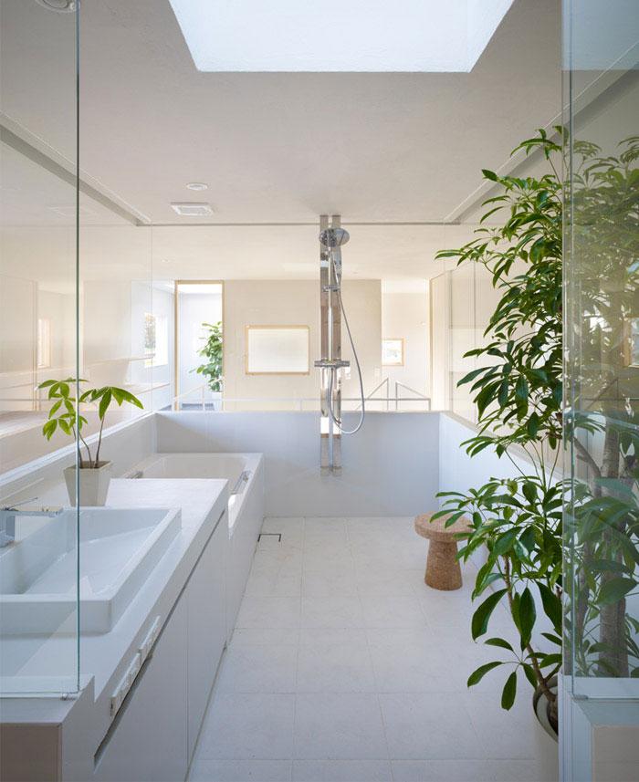 amazing interior design bathroom
