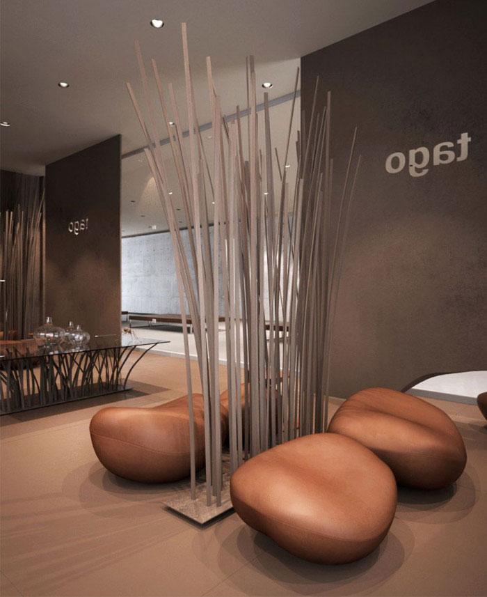 amazing interior design boutique