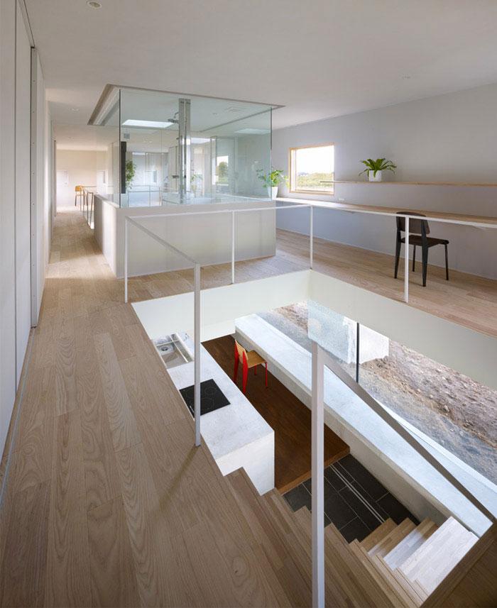amazing interior design livingroom