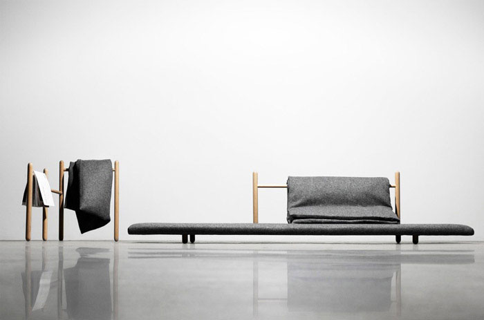 beddo textile design product