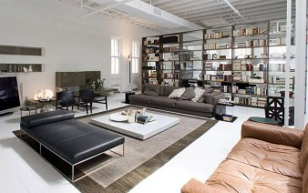 contemporary lifestyle loft 338x212