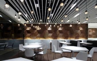 fast food restaurant design4 338x212